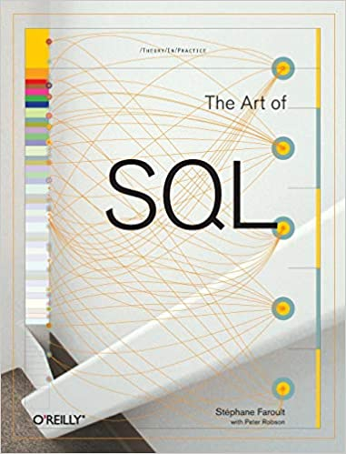 The Art of SQL